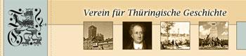 verein-fuer-thueringer-geschichte