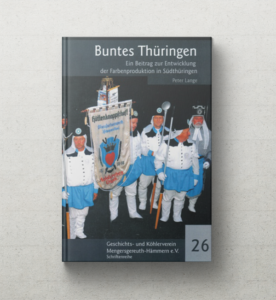 Buch-buntes-Thüringen