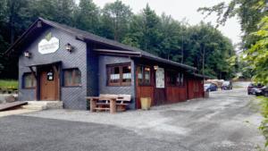 Frankenwaldhütte_RGB