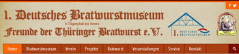freunde-der-bratwurst