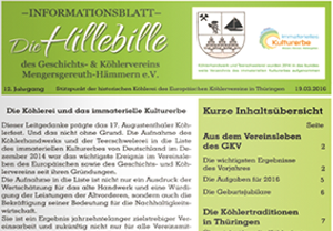 Hillebille-Info